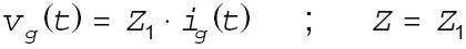[Ecuacion+41.jpg]