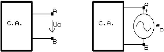 [Figura+16.jpg]