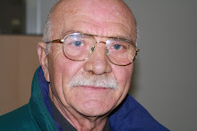 Nanni Miglioli - Presidente dell'associazione Amici dell'Hospice