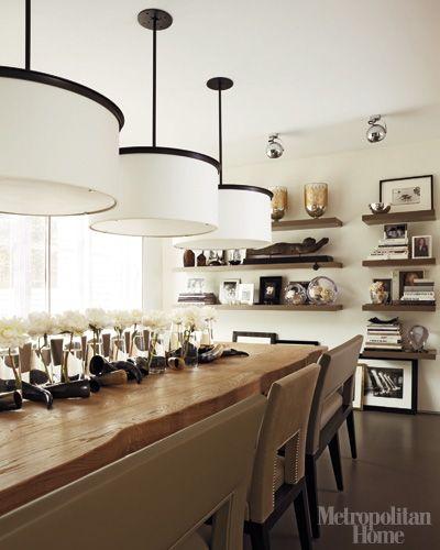 white wardrobe kelly hoppen townhouse london. Black Bedroom Furniture Sets. Home Design Ideas