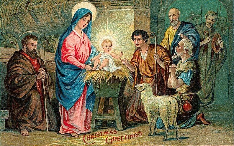 [Xmas+greetings+Nativity]