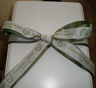 VERDE+E+BRANCO+7 Detalhes em verde e branco