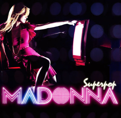Madonna+-+SuperPop+(FanMade+Single+Cover