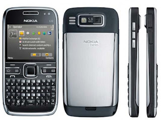 Select Your Favorite Mobile: Info Harga Handphone Nokia Terbaru