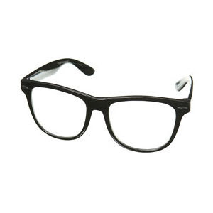 Fashion Clear Glasses Clear Lens Fashion Glasses