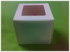 Cupcake Packaging 2