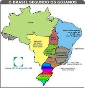 01/02/11 (mapa brasil)