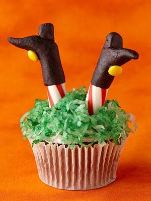 easy easter cupcakes ideas. easy easter cupcakes ideas.