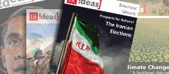 IDEAS Reports now available