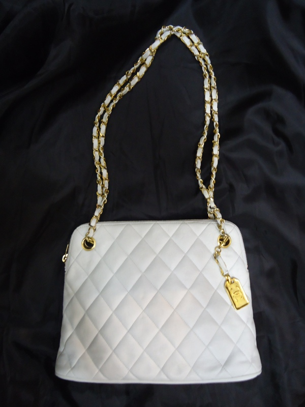 buy lastest gucci totes for women