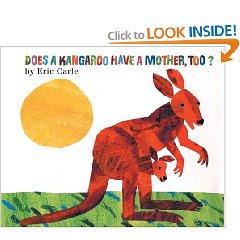 preschool playbook mother s day books