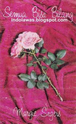 pp no 9 tahun 1975 download
