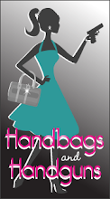 Handbags and Handguns