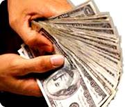 Warren Buffett: ¿Para qué sirve el Dinero? dinero