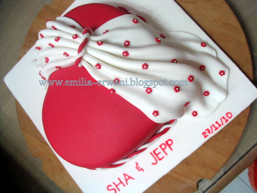 Heart Shape Cake Decoration At Home : Masterpiece Home-made Cakes: Heart shaped cake