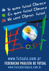 Por un sueño Olímpico