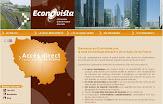 Découvrez Econovista.com