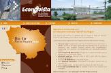 Discover Econovista.com