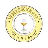whiskyhost logo