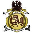 aspiring gentleman logo