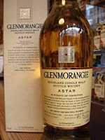 glenmorangie astar