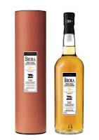 brora 30 years old