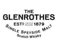 glenrothes logo