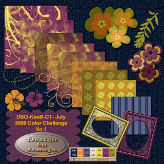 http://omajo-scrap.blogspot.com/2009/07/wooooow-color-challenge-at-dso-run-by.html