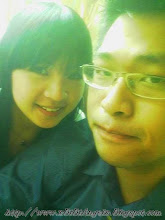 ♥OUR 3RD ANNIVERSARY 8-1-2011♥