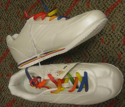 Target Tennis Shoes Sale
