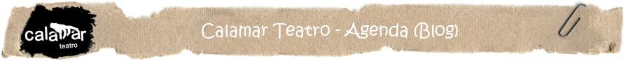 Calamar Teatro