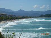 Na mesma região se concentram os restaurantes de frutos do mar e de cozinha .
