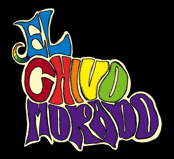 El Chivo Morado