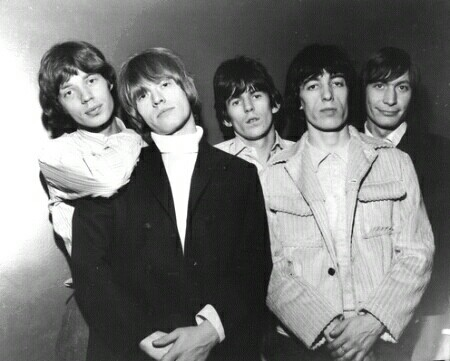 [rolling-stones-the-photo-xxl-the-rolling-stones-6214887.jpg]