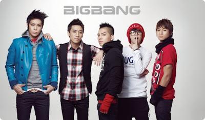 http://2.bp.blogspot.com/_PTjZC9SQKfk/Shvi9279kDI/AAAAAAAAAyk/nqT7KFiavWI/s400/Big+Bang+%5B1%5D.jpg