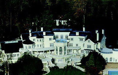 Worlds Most Expensive Homes Seen On www.coolpicturegallery.net