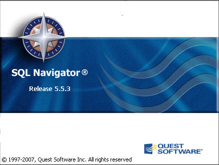 SQL Navigator for Oracle by Quest software review