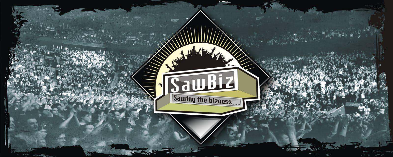 SAWBIZ