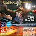 MMA. A Genova La I° Edizione Della Coppa Italia Di MMA Italy