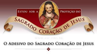http://2.bp.blogspot.com/_PU29eu1Qor0/SgmH2doFmSI/AAAAAAAAAjA/YWGXOus_R8E/s400/adesivo_sagrado_coracao.jpg
