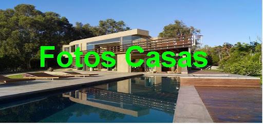 casas rusticas de campo. Casas|Fotos Casas|Fotos|Fotos