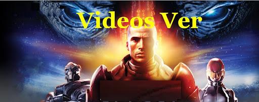 Ver Videos Musicales