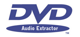 DVD Audio Extractor 4.5.4