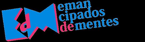 EmancipadosDeMentes 2.0