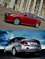Ask A Russian Most Popular Car Brands In Russia 2009
