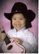 Ainsley Chen Shu Hui - 2010