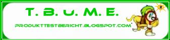 Test Blog und meine Erfahrungsberichte