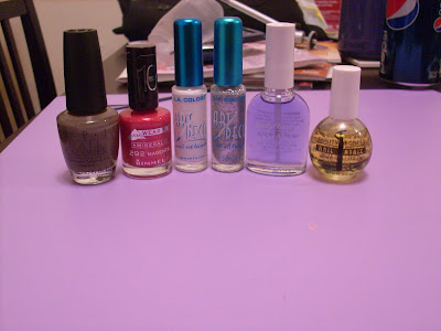 nail polish cute pictures for get hot fashion