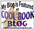 Cool Book Blogs