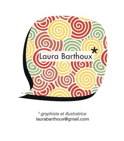 Laura Barthoux